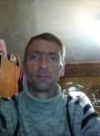 Aleksandr, 39  , Novoukrainskoye