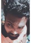 Ajil, 18  , Navi Mumbai