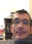 Roux, 56  , Montpellier