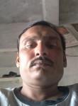 Rahul , 32  , Allahabad