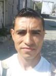 Jose, 18  , Mexico City