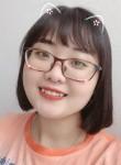 Nhi Nhi, 22  , Can Tho