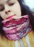 Marina, 25  , Loyew