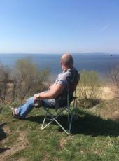 Andrey , 26, Russia, Tolyatti
