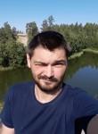 Dmitriy, 22  , Chita