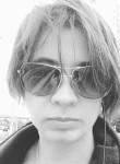 Magnoliya, 36, Moscow