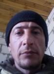 Nikolay, 34  , Sudzha