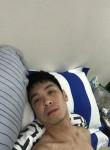 JoNo, 37  , Petaling Jaya
