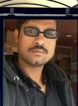 M Arif, 31  , Chakan