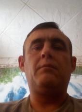 Aleksandr , 43, Russia, Rostov-na-Donu