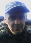 Sergey, 49, Konosha