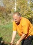 Evgen, 50  , Belokurikha
