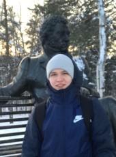 vladislav, 22, Россия, Апатиты