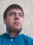 denis, 30  , Khabarovsk