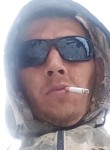 Rustam, 27, Uray