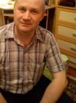 YuRIY, 46  , Ufa
