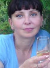 Natalya, 47, Russia, Kuznetsk