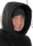 aleksey, 30  , Yemva