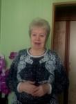 Alla, 70  , Abinsk