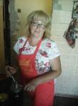 Olga, 58, Kirov (Kirov)