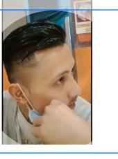 AL_Hadad7, 24, Indonesia, Jakarta