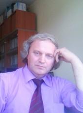Roman, 56, Russia, Ufa