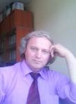 Roman, 55  , Ufa