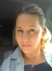 Natalya, 45, Russia, Aprelevka