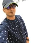 Raj, 35  , Jaipur