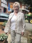 Galina, 70  , Nova Odesa