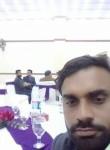 Muhammad Imran, 25  , Bahawalpur