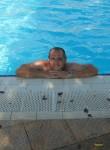 Oleg, 46  , Novyy Oskol