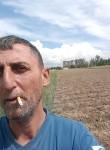 Ahmet, 54  , Akyurt
