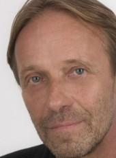 Zenon, 58, Poland, Warsaw