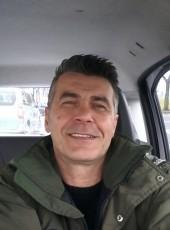 xfranco21x, 51, Italy, Pescara
