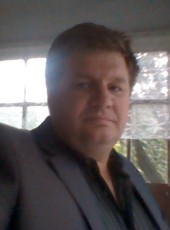 Viktor, 42, Russia, Krasnodar