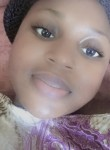 epiphanie, 22  , Abidjan
