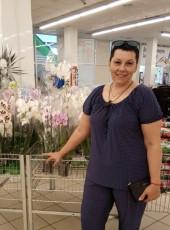 Vita, 50, Ukraine, Luhansk