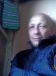 Dmitriy, 50  , Temirtau