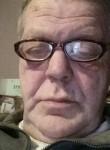 Harry, 65  , Leeuwarden