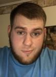 Hunter, 26  , Florence (State of Alabama)