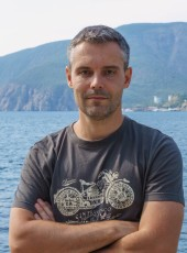 Ivan, 46, Ukraine, Chernihiv