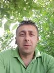 Baduri, 41  , Tbilisi