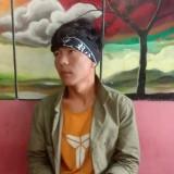 Yonxo Dmax, 28  , Punakha