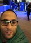 italiamo, 32 года, Basel
