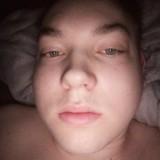 Felix, 22  , Heiligenhafen