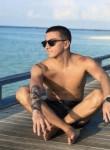 Artem, 36  , Cancun