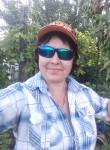 Irina, 35  , Balakovo