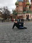Valeriy, 29  , Ufa