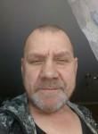 Sergey, 60, Ivanovo